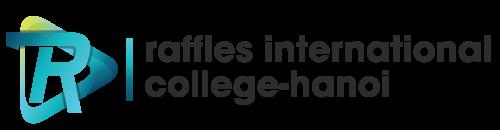 Raffles-international-college-hanoi.edu.vn | Thông tin du học mới nhất 2019