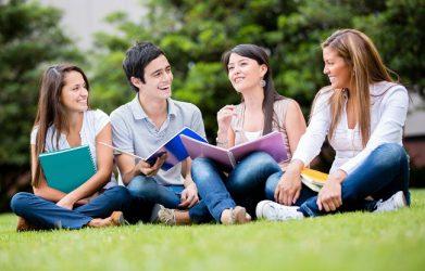 5 bí quyết giúp học sinh tự học tại nhà hiệu quả