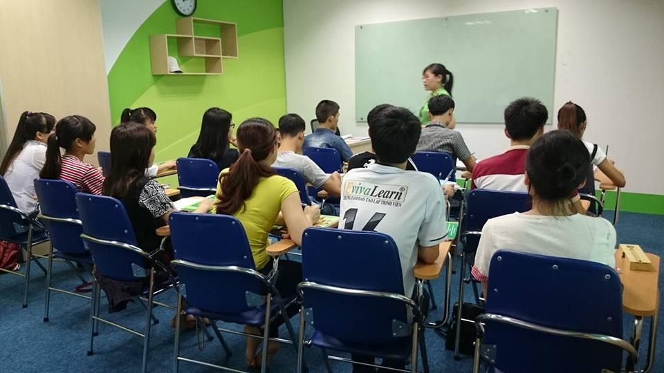 chi phí du học Hàn Quốc bao nhiêu tiền?