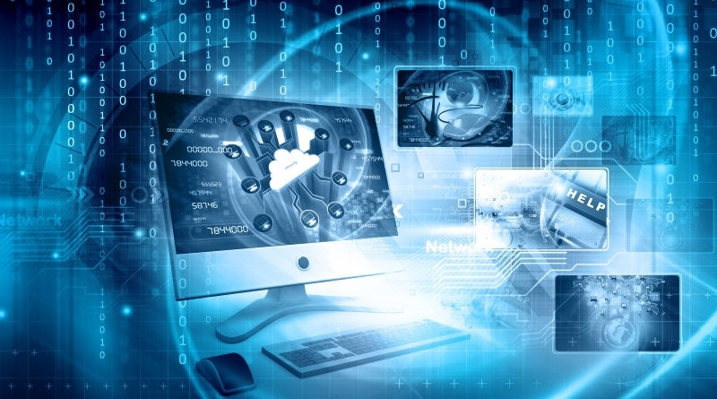 công nghệ thông tin gồm những chuyên ngành nào