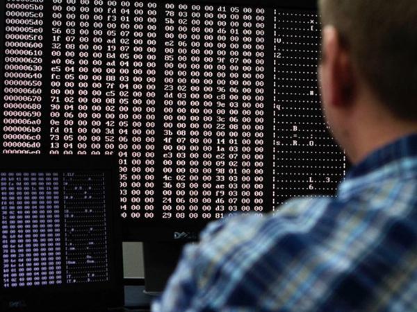 Ngành công nghệ thông tin đang có cơ hội việc làm lớn