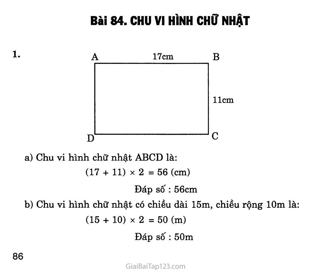 Cac-bai-tap-tinh-chu-vi-hinh-chu-nhat