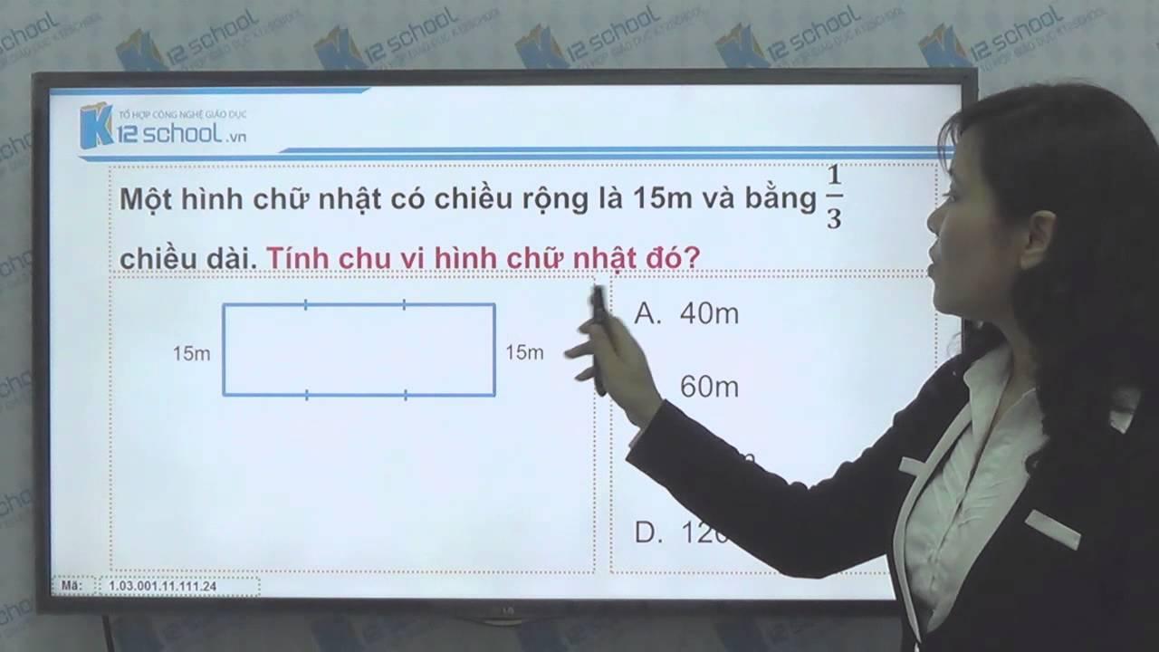 Cong-thuc-tinh-nua-chu-vi-hinh-chu-nhat-lop-3